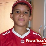 Guilherme Figueiredo